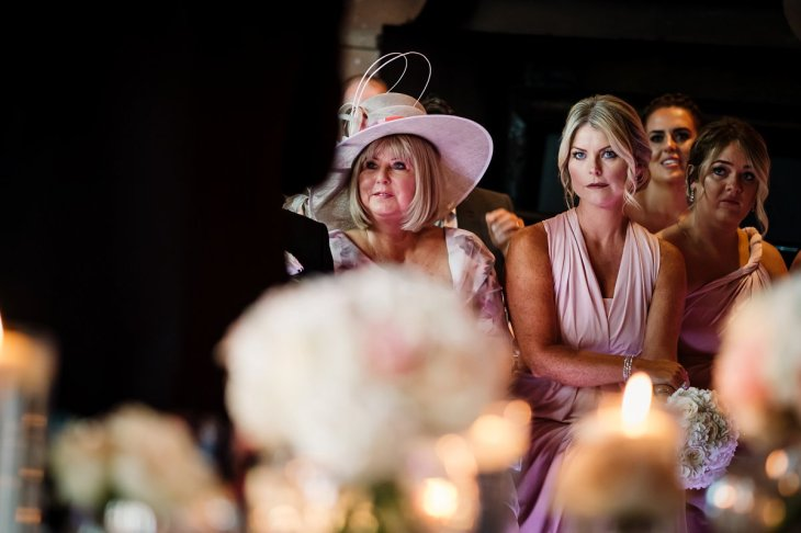 A Glamorous Wedding at Peckforton Castle (c) Madison Picture (32)
