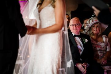 A Glamorous Wedding at Peckforton Castle (c) Madison Picture (37)