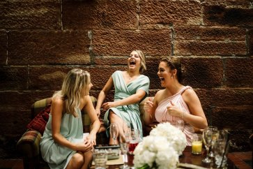 A Glamorous Wedding at Peckforton Castle (c) Madison Picture (53)