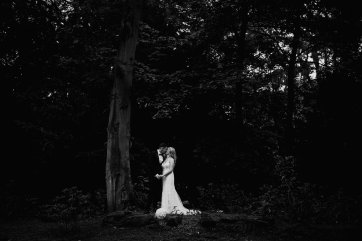 A Glamorous Wedding at Peckforton Castle (c) Madison Picture (68)