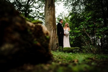 A Glamorous Wedding at Peckforton Castle (c) Madison Picture (71)