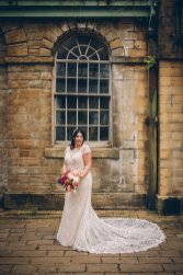 A Luxurious Styled Shoot at Wortley Hall (c) Mark Tierney Photography (22)