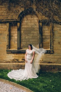 A Luxurious Styled Shoot at Wortley Hall (c) Mark Tierney Photography (32)