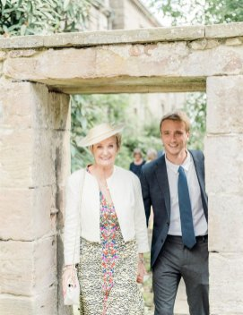A Pretty Summer Wedding at Charlton Hall (c) Carn Patrick (22)