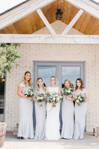 A Romantic Wedding at Eden Barn (c) Emma Pilkington (21)
