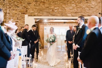 A Romantic Wedding at Eden Barn (c) Emma Pilkington (23)