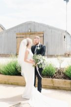 A Romantic Wedding at Eden Barn (c) Emma Pilkington (49)
