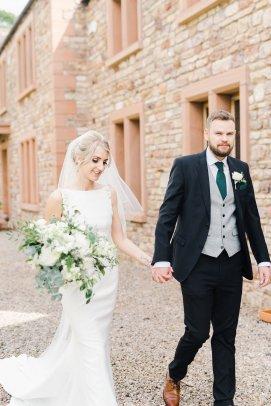 A Romantic Wedding at Eden Barn (c) Emma Pilkington (64)
