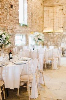A Romantic Wedding at Eden Barn (c) Emma Pilkington (75)
