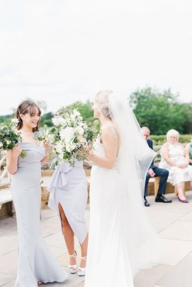 A Romantic Wedding at Eden Barn (c) Emma Pilkington (77)