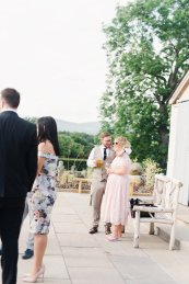 A Romantic Wedding at Eden Barn (c) Emma Pilkington (83)