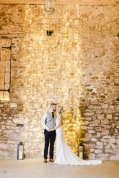 A Romantic Wedding at Eden Barn (c) Emma Pilkington (86)