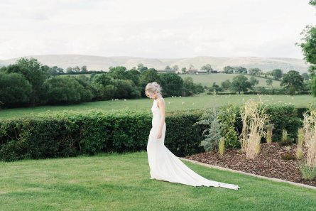 A Romantic Wedding at Eden Barn (c) Emma Pilkington (91)