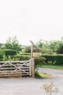 A Romantic Wedding at Eden Barn (c) Emma Pilkington (97)
