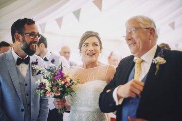 A Rustic Wedding at Home (c) Lloyd Clarke Photography (27)