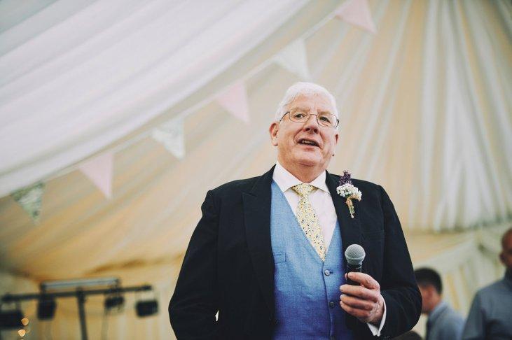 A Rustic Wedding at Home (c) Lloyd Clarke Photography (47)
