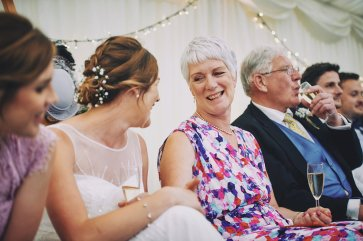 A Rustic Wedding at Home (c) Lloyd Clarke Photography (50)