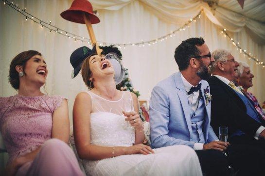 A Rustic Wedding at Home (c) Lloyd Clarke Photography (58)