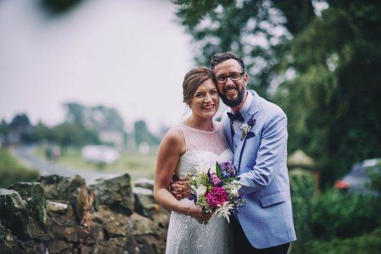 A Rustic Wedding at Home (c) Lloyd Clarke Photography (71)