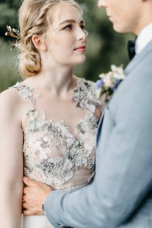 A Summer Styled Shoot at Whinstone View (c) Natalie Pluck (18)