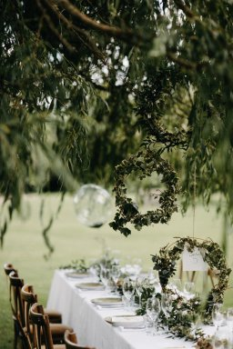 A Summer Styled Shoot at Whinstone View (c) Natalie Pluck (32)