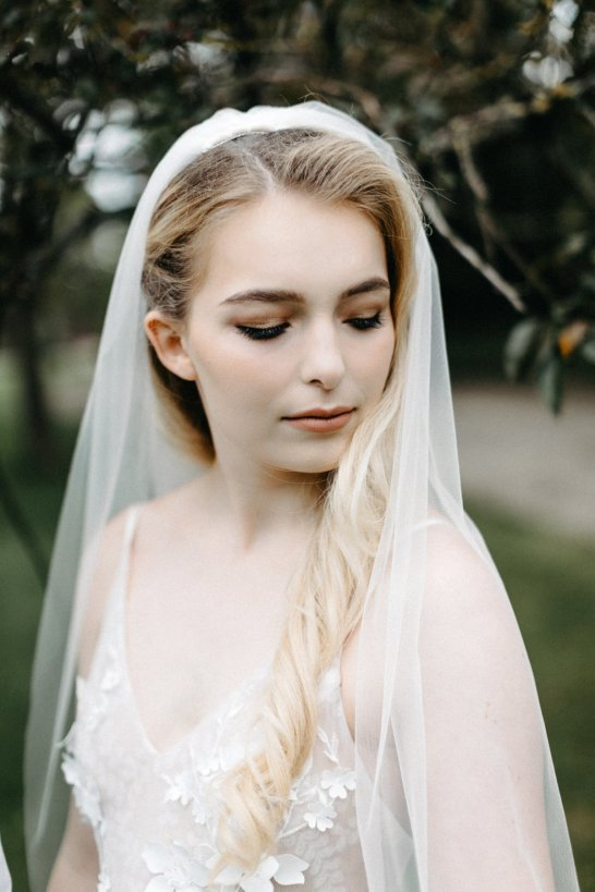 A Summer Styled Shoot at Whinstone View (c) Natalie Pluck (7)