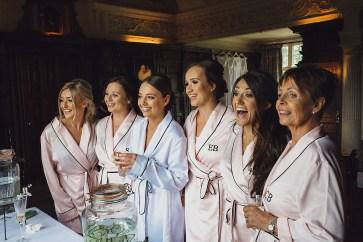An Elegant Wedding at Dorfold Hall (c) Jess Yarwood (18)