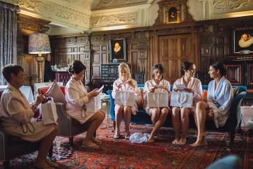 An Elegant Wedding at Dorfold Hall (c) Jess Yarwood (19)