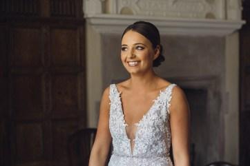 An Elegant Wedding at Dorfold Hall (c) Jess Yarwood (27)