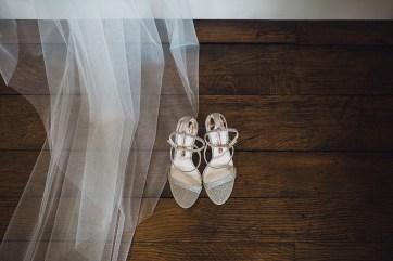 An Elegant Wedding at Dorfold Hall (c) Jess Yarwood (3)