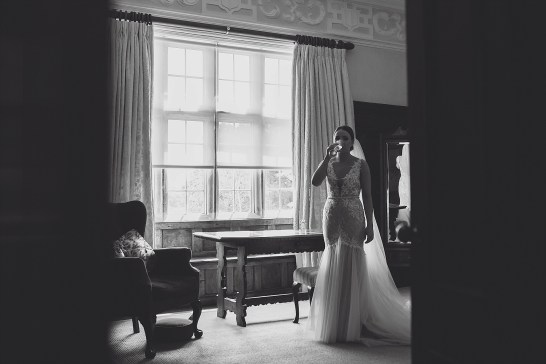 An Elegant Wedding at Dorfold Hall (c) Jess Yarwood (34)