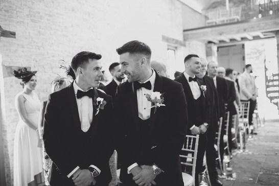 An Elegant Wedding at Dorfold Hall (c) Jess Yarwood (35)