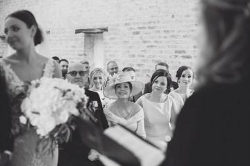 An Elegant Wedding at Dorfold Hall (c) Jess Yarwood (38)