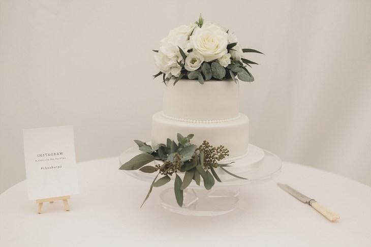 An Elegant Wedding at Dorfold Hall (c) Jess Yarwood (47)