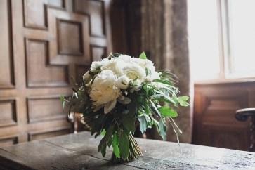 An Elegant Wedding at Dorfold Hall (c) Jess Yarwood (5)