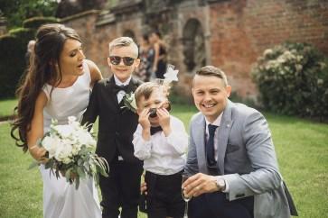 An Elegant Wedding at Dorfold Hall (c) Jess Yarwood (52)