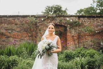 An Elegant Wedding at Dorfold Hall (c) Jess Yarwood (56)