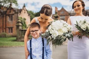 An Elegant Wedding at Dorfold Hall (c) Jess Yarwood (64)