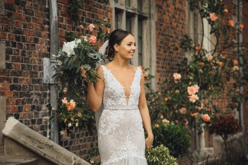 An Elegant Wedding at Dorfold Hall (c) Jess Yarwood (70)
