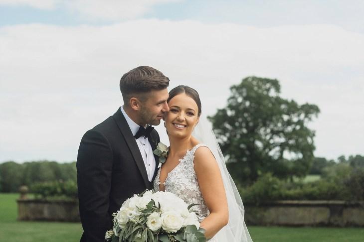 An Elegant Wedding at Dorfold Hall (c) Jess Yarwood (71)