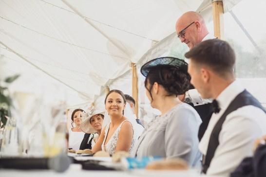 An Elegant Wedding at Dorfold Hall (c) Jess Yarwood (75)