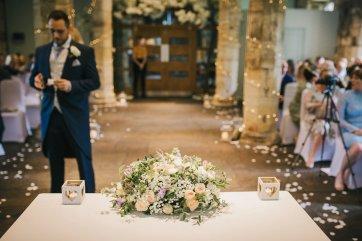 An Elegant Wedding at The Hospitium York (c) Amy Jordison (25)