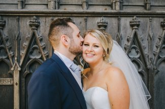 An Elegant Wedding at The Hospitium York (c) Amy Jordison (38)