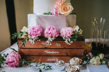 An Elegant Wedding at The Hospitium York (c) Amy Jordison (54)
