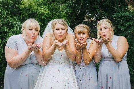 An Elegant Wedding at The Hospitium York (c) Amy Jordison (58)