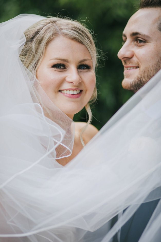 An Elegant Wedding at The Hospitium York (c) Amy Jordison (61)