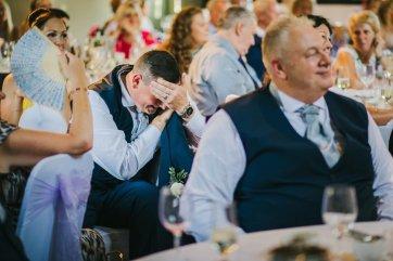 An Elegant Wedding at The Hospitium York (c) Amy Jordison (71)