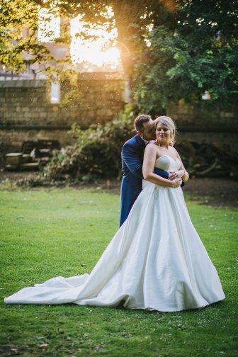 An Elegant Wedding at The Hospitium York (c) Amy Jordison (75)