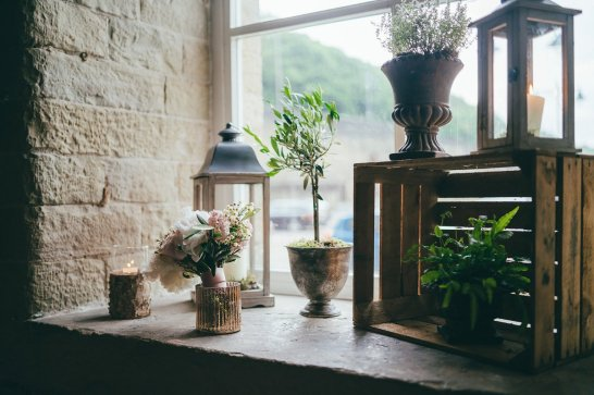 An Industrial Style Wedding at The Arches (c) Joel Skingle (34)