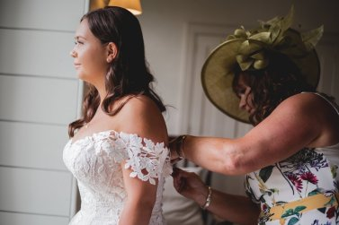 A Boho Wedding at Middleton Lodge (c) Littles & Loves Photography (36)